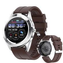 2021 yeni Y10 akıllı Bluetooth saat çağrı spor sıkılaştırma bandı kalp hızı kan basıncı test erkekler müzik İzle kadınlar Smartwatch