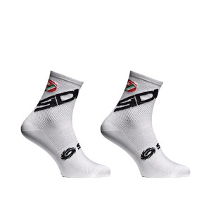 Profession Professional Racing Bike Bicycle Socks Men Women sidi Cycling Socks Running calcetines ciclismo