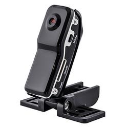 Alta qualidade ultra mini câmera hd detecção de movimento dv dvr gravador de vídeo de segurança cam monitor
