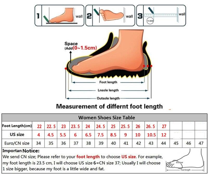 鞋子产品描述 女高帮
