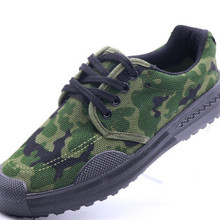 Men's shoes 2019 new Korean version of the casual shoes 1 breathable wild trend shoes soft bottom shoes men