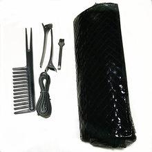 Aparador de cabelos, máquina de cortar cabelo, carregamento usb, aparador de divisão, ferramenta de beleza, corte de cabelos