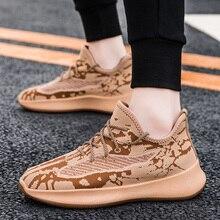 Роскошная брендовая мужская обувь; спортивная дышащая мужская обувь с сеткой; спортивная обувь для бега; носки FlyWire; обувь для бега; нескользящие спортивные кроссовки для мужчин