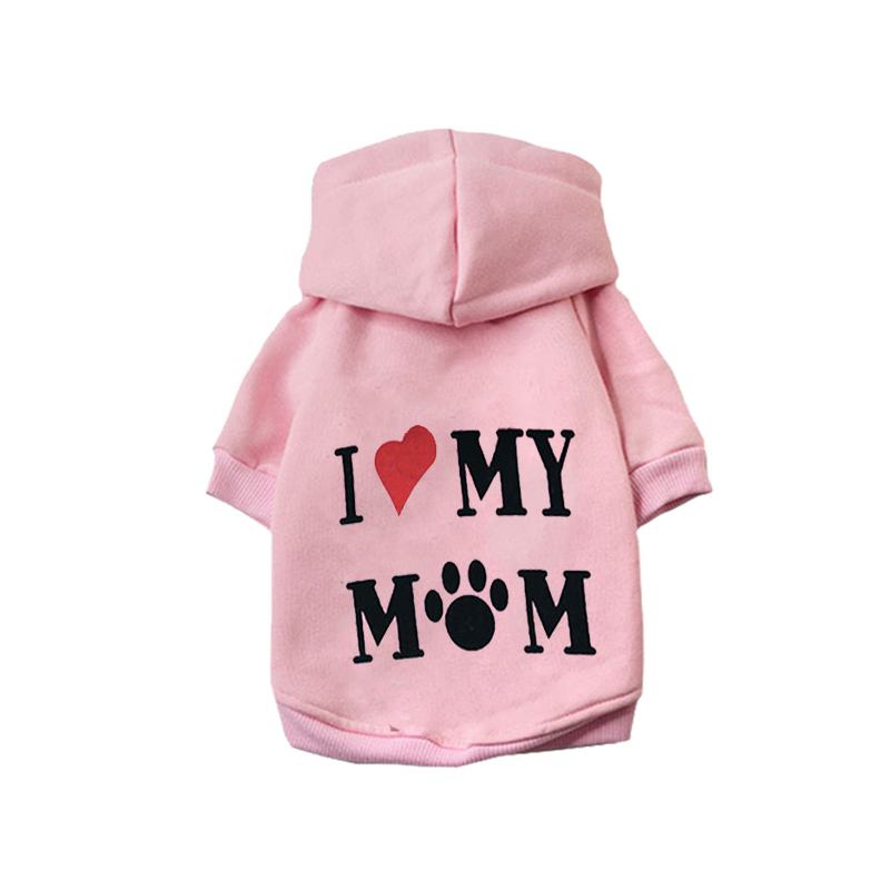 Cartoon-Dog-Hoodie-Pet-Dog-Clothes-For-Dogs-Coat-Jacket-Cotton-Ropa-Perro-French-Bulldog-Clothing(3)