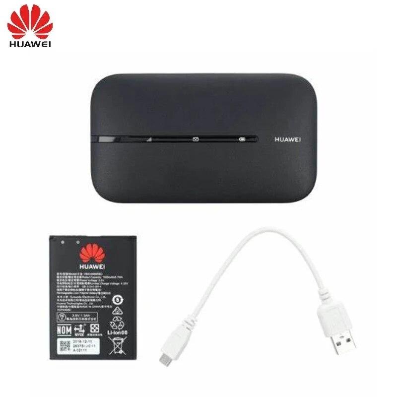 huawei e5783b 230 viagem wifi hotspot superfast 4g 04