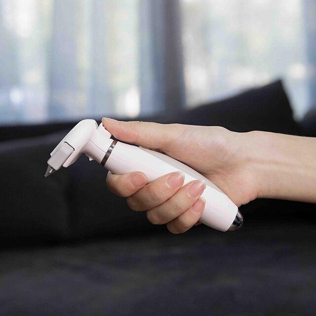 Xiaomi Mijia Polishing Nails
