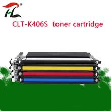 CLT406S CLT K406S CLT406S 406 406 s トナー互換トナーカートリッジ用 SL C460W SL C460FW SL C463W C460W C460FW C463W プリンタ