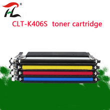 CLT406S CLT K406S CLT406S 406 406S compatible toner Cartridge for Samsung SL C460W SL C460FW SL C463W C460W C460FW C463W Printer