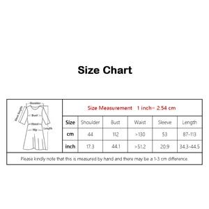 Image 5 - New 2019 Women Long Sleeve Autumn Fashion Shirt Dress Solid Black Asymmetrical Ladies Stylish Casual Dresses Robe Femme 5510