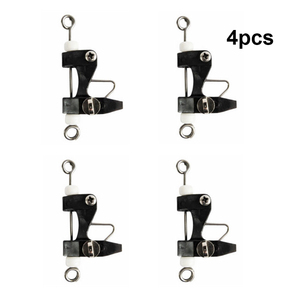 2pcs/4pcs Adjustable Tension T