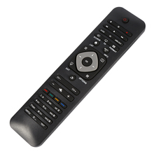 SOONHUA TV Remote Control Keyboard Remote Controller Universal Remote Controls R