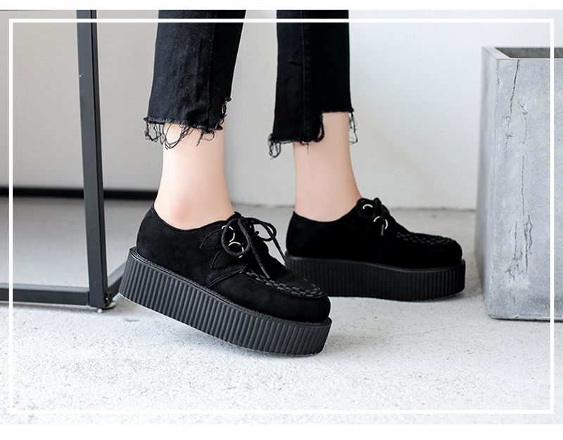 China flat shoes Suppliers