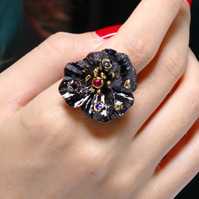 store rings jewelry women