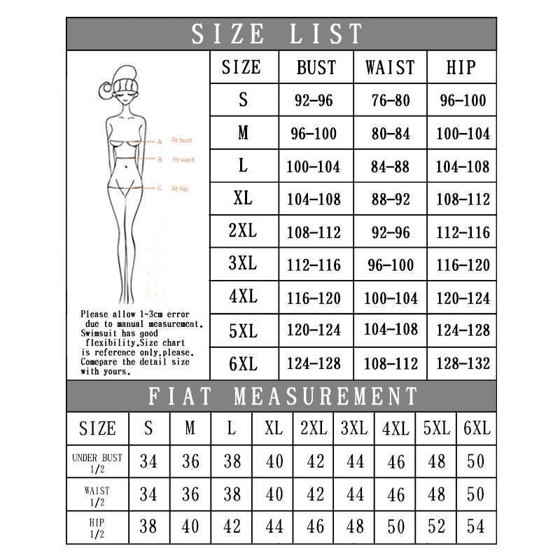 Conjunto de 2 piezas de traje de baño S-5XL para embarazadas, conjunto de Bikini Sexy para mujer, traje de baño de maternidad para mujer, ropa de playa de verano para embarazadas