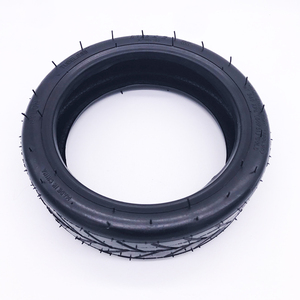 "Image 3 - 8.5 inch Tubeless Tire 8 1/2x2 Tyres For Xiaomi Mijia M365 Electric Scooter Non Pneumatic Thick Strong For 8.5"" Kickscooter"