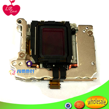 Stabilizer Olympus for Em5-Ii/em5 Mark-Ii CCD CMOS Imagic-Sensor with Camera-Repair-Parts