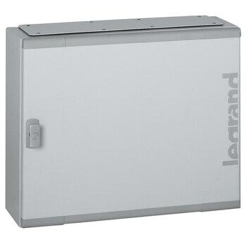 Legrand XL3 400 Н400 Cabinet monoblock 515 х655х215 IP55 020182