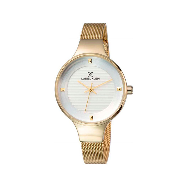 Наручные часы Daniel Klein DK11846-5 женские кварцевые на браслете