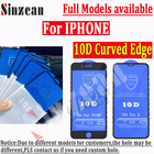 100pcs For IPHONE 11...