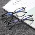 Очки с блокировкой сисветильник для женщин, новинка 2020, винтажные оптические очки для мужчин, компьютерные очки, оправа для очков, очки для и...