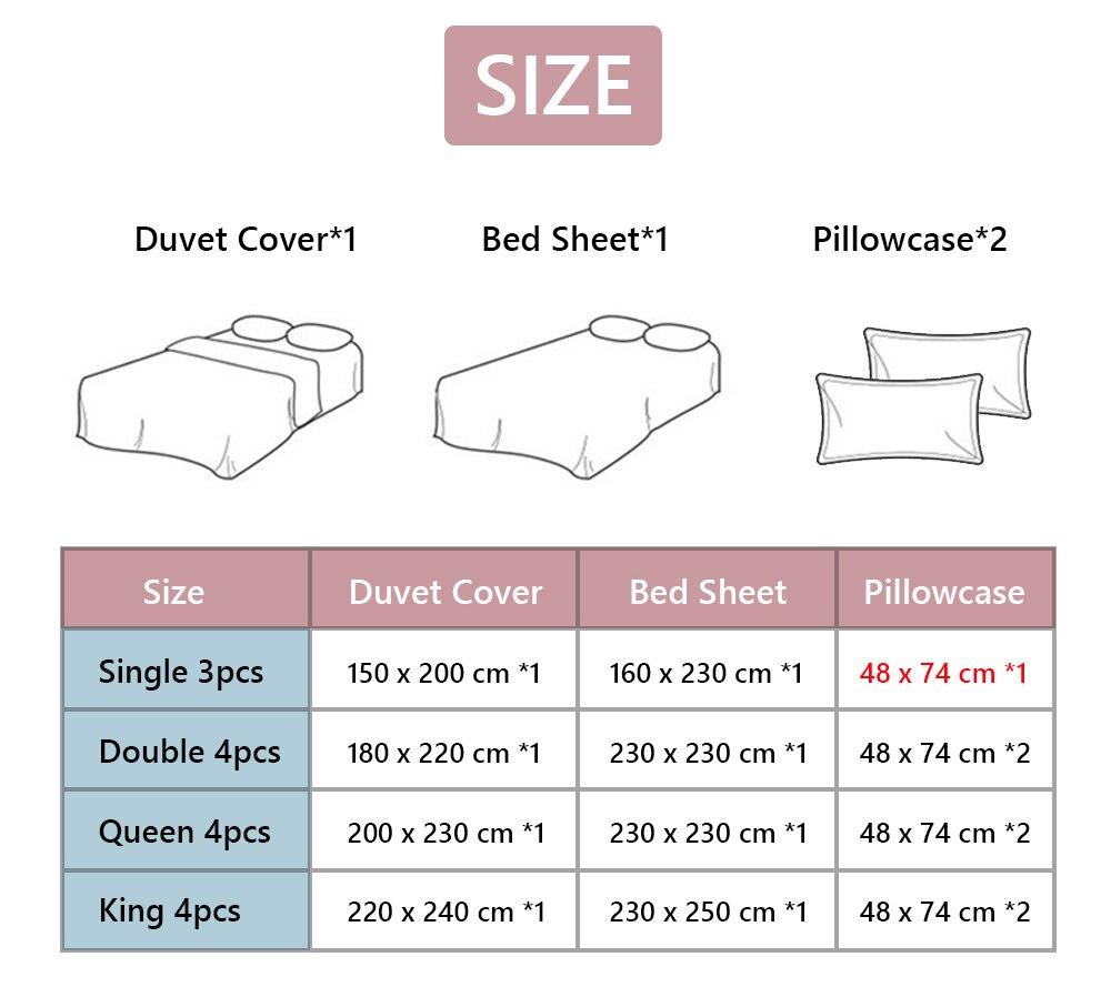 Sisher-带床单-产品描述1000-889