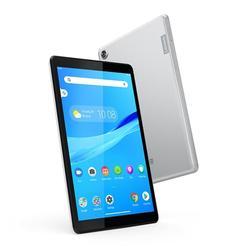 Lenovo Tab M8 планшет, экран 8,0 дюймов, 4 Гб 64 Гб/3 ГБ 32 ГБ, Android 9,0