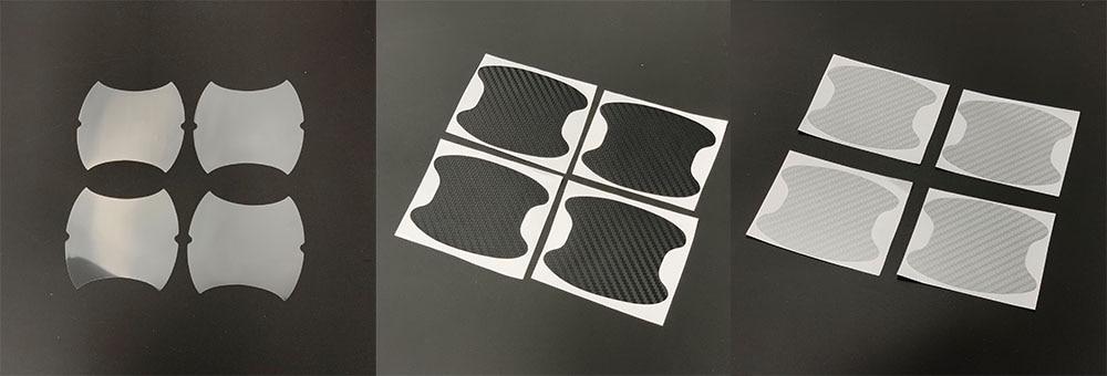 X (04)