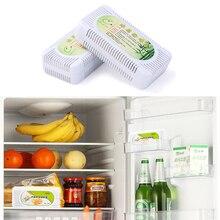 4 шт. Угольный поглотитель запаха, коробка для холодильника, дезодорант, сумка для очистки воздуха, сумка для удаления запахов, сумка для очистки воздуха