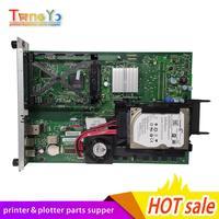 https://i0.wp.com/ae01.alicdn.com/kf/H43f6219963134c37938b78aa165ee298s/Original-CE871-69003-CE871-60001-Logic-บอร-ดหล-ก-PCA-ASSY-formatter-สำหร-บ-HP-Color.jpg