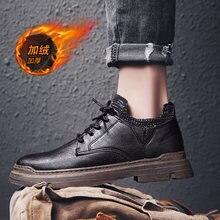 Модные кожаные официальные туфли для джентльмена Классические