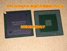 1 pçs/lote MPC561MZP56 BGA 100% Original Novo