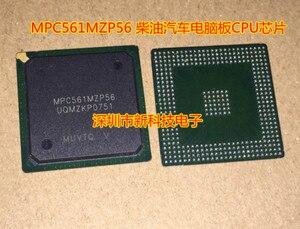 Image 1 - 1pcs/lot  MPC561MZP56 BGA 100% New Original