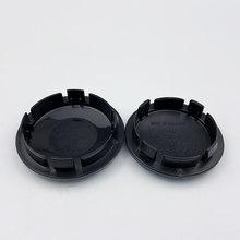 20 pces 55mm 65mm 56mm 76mm 70mm centro da roda do carro tampa hub tampas emblema do emblema para 3b7601171 1j0601171 acessórios do carro