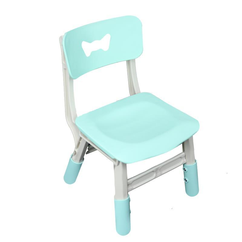 Sillones Estudio Mueble Infantiles Meuble For Silla Infantil Baby Children Adjustable Chaise Enfant Kids Furniture Child Chair