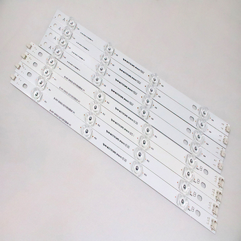 100% NEW 8 PCS(4*A,4*B) LED strips for LG INNOTEK DRT 3.0 42-A/B Type 6916L 1709B 1710B 1957E 1956E 6916L-1956A 6916L-1957A 4 pieces lot 2 a 2 b led backlight bar for lg innotek drt 3 0 42 a 42 b type rev01 6916l 1709b 1710b 1957e 1956e 1956a 1957a