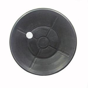 Image 2 - יד כבד משאבת יניקה כוס לתיקון שקע מנורת בעל עם M6 הליכי הרבעה