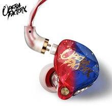 Sam-sung Earphones OS1 Wired Earbuds Headphones 3.5mm In-Ear