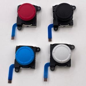 Image 5 - Originalสำหรับสวิทช์Lite NS NX 3D Analogจอยสติ๊กThumbstickสำหรับSwitch Joy Con Controller Stick Repair