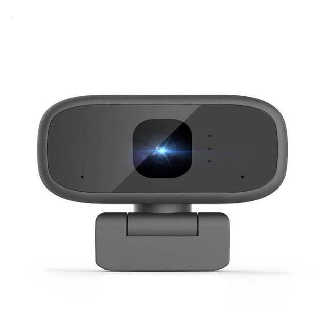 USB Computer Camera 1080 P HD Camera PC Computer Webcast Webcam