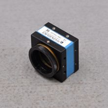 IMAGINGSOURCE DMK 72AUC02 5MP black and white industrial CCD camera USB2.0 interface