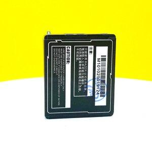 Image 5 - 100% الأصلي تسليم المنزل FT803437PA Ip083442a بطارية ل Razer1 مامبا FT703437PP RC03 001201 الليزر اللاسلكي ماوس النجا ملحمة