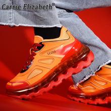 High Quality Men Casual Shoes Air Cushio