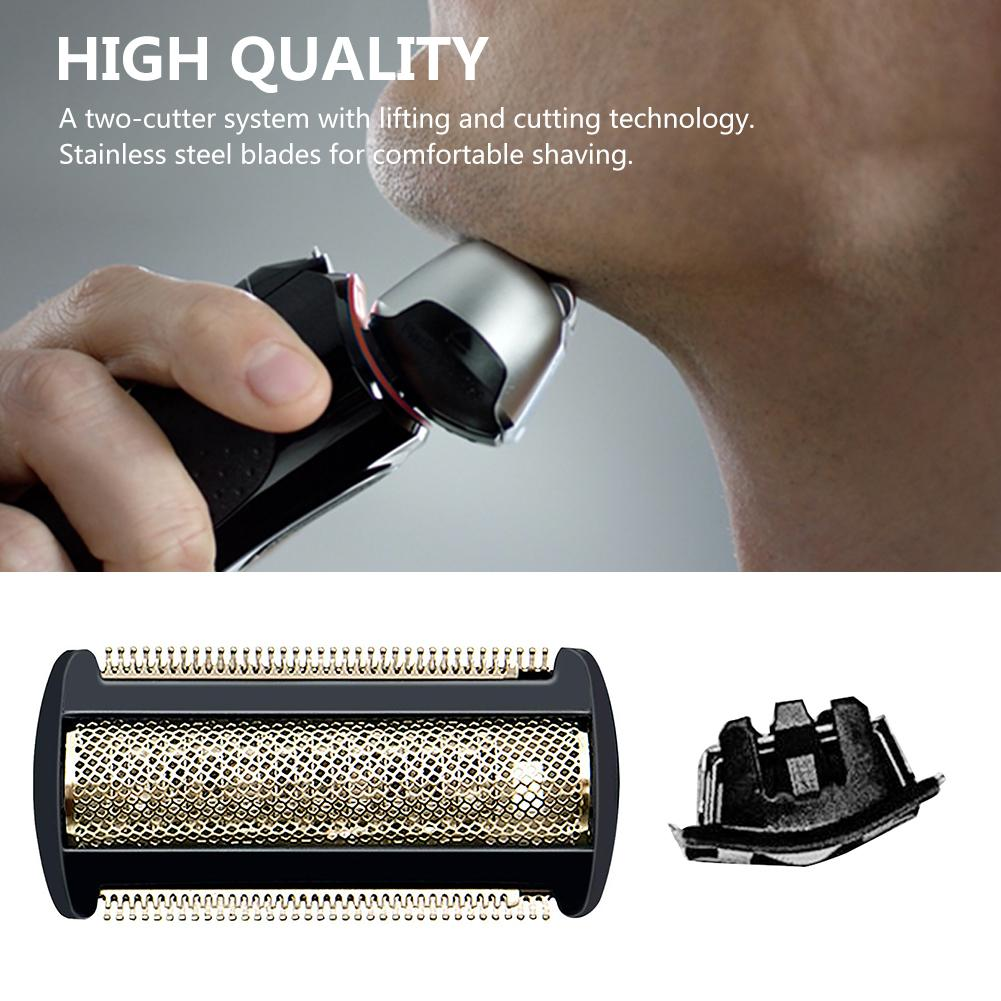 Hair Clipper Replacement Trimmer Shaver Foil For Philips Norelco XA2029 XA525 TT2021, TT2021 TT2022 TT2030 TT2040, BG2024 30E