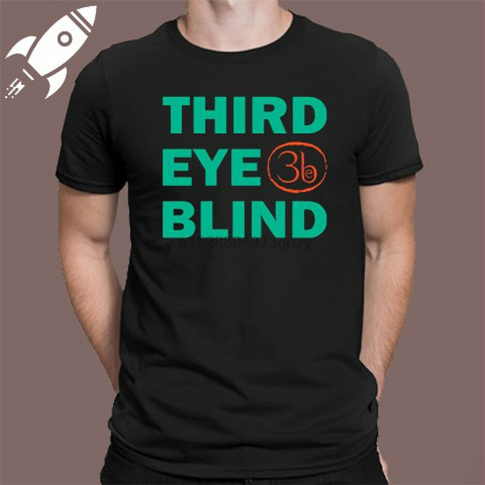 TOOL Eye In Hand Juniors T SHIRT top S-M-L-XL New Official Live Nation Merch
