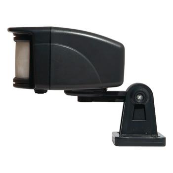 Уличный детектор движения 433 МГц умный DI-O, прост в использовании, прост в использовании с остальными продуктами DI-O,