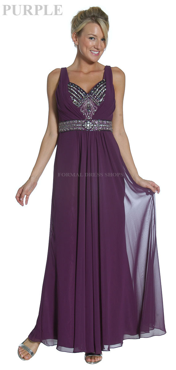 Free Shipping 2013 NEW FORMAL EVENING GOWNS LONG DRESSES MOTHER OF THE BRIDE GROOM WEDDING ATTIRE