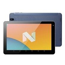Pipo n2 4g lte telefone tablet pc 10.1 polegada 4gb ram 64gb rom android 9.0 sc9863a cotex a55 octa núcleo 1920x1200 gps 8.0mp