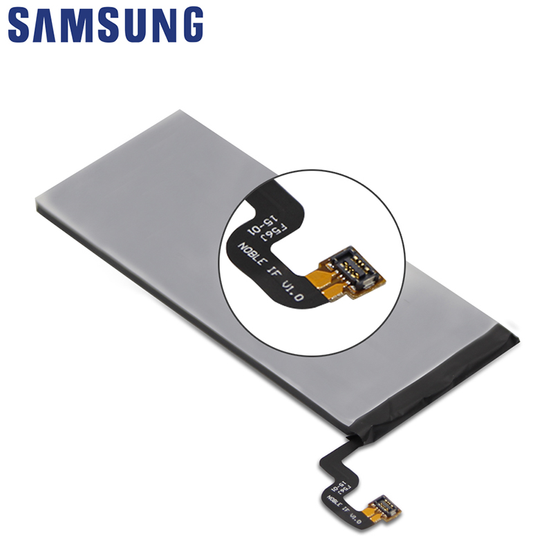 Image 5 - SAMSUNG Original Phone Battery EB BN920ABE 3000mAh For Samsung Galaxy Note 5 N920 N920A N920T N920I N920G N920V N9200 N9208-in Mobile Phone Batteries from Cellphones & Telecommunications on
