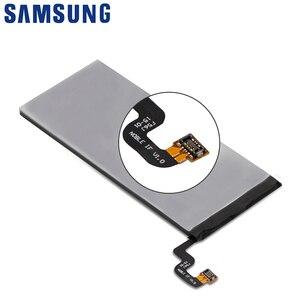 Image 5 - SAMSUNG Original Telefon Batterie EB BN920ABE 3000mAh Für Samsung Galaxy Note 5 N920 N920A N920T N920I N920G N920V N9200 N9208