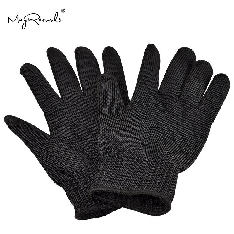 Одна пара защитных перчаток из - Безопасность и защита - Фотография 6